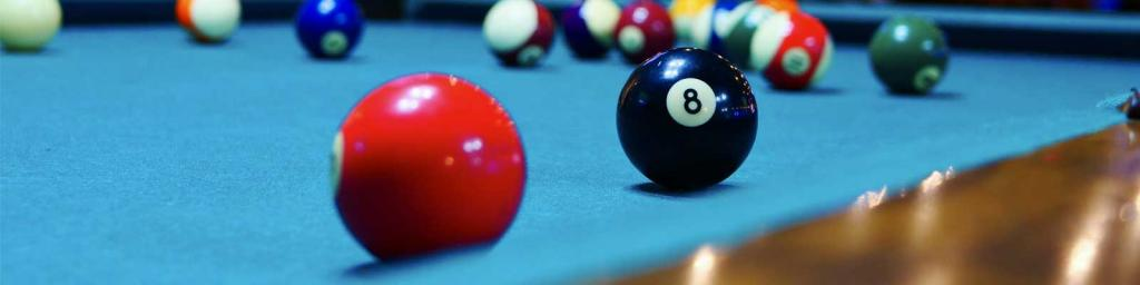 Peoria Pool Table Movers Featured Image 3