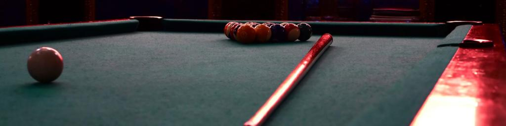 Peoria Pool Table Movers Featured Image 7