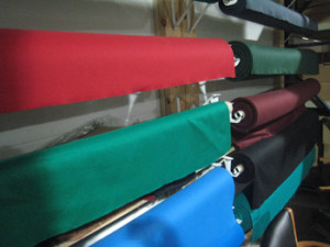 Peoria pool table movers pool table cloth colors