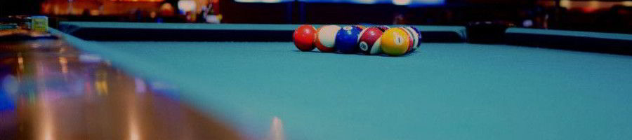 Peoria pool table recovering featured