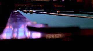 Figure out the cost to move a pool table in Peoria