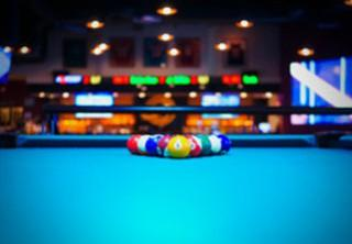 Pool table moves and pool table repair services in Peoria