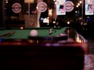 Pool tables for sale in Peoria
