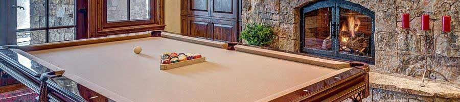 Pool tables for sale in Peoria featured image