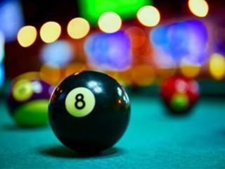 Sell a pool table for free in Peoria