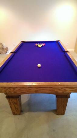 Pool Table Movers : olhausen pool table covers - amorenlinea.org