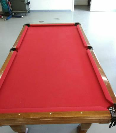 Pool Tables For Sale In Illinois PeoriaSOLO Pool Table Movers - Professional pool table movers