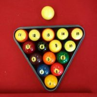 Pool Tables For Sale Page Sell A Pool Table In PeoriaSOLO - Brunswick madison pool table